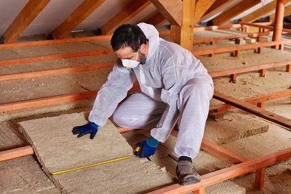 Nettoyage de toiture à Gagny