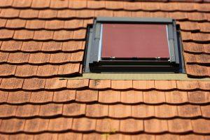 installation de fenêtre de toit Calvados 14